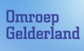 B_0610_Gelderland