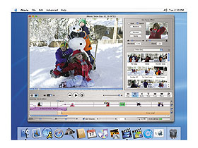 B_0103_Apple_iMovie_1