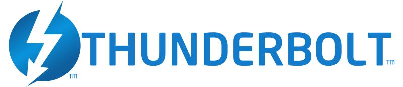 B_0115_Thunderbolt_Logo
