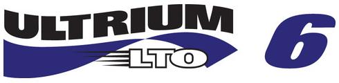 B_0115_Ultrium_Logo