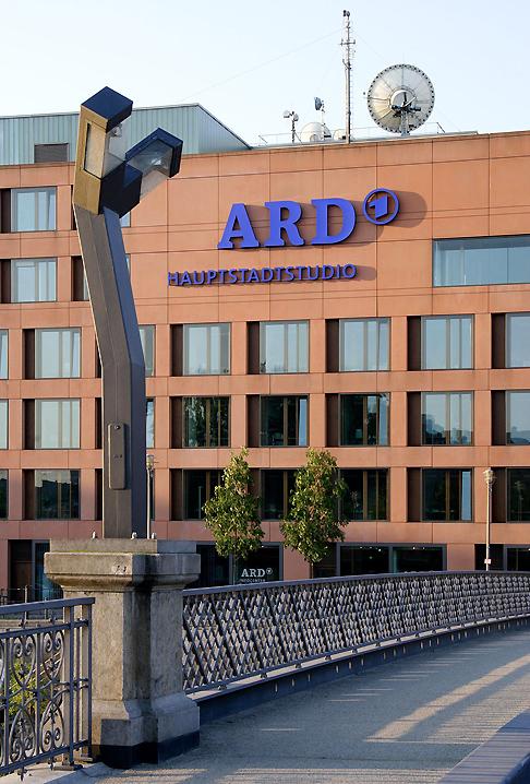 B_0515_ARD_Hauptstadtstudio_1