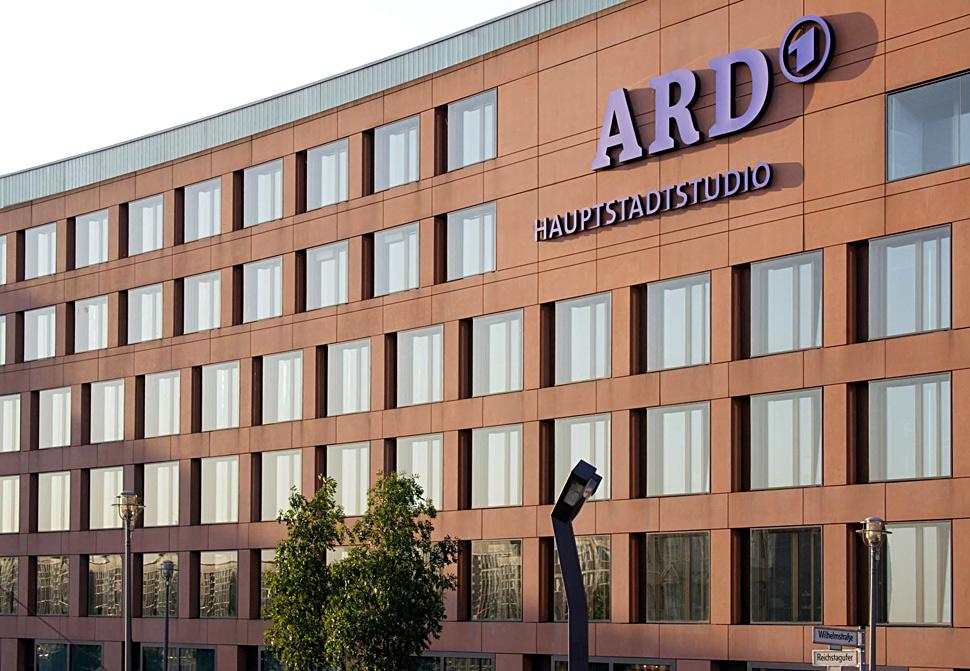 B_0515_ARD_Hauptstadtstudio_2