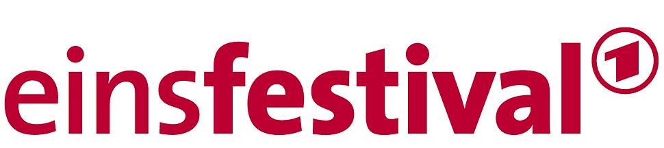 B_1209_Einsfestival_Logo