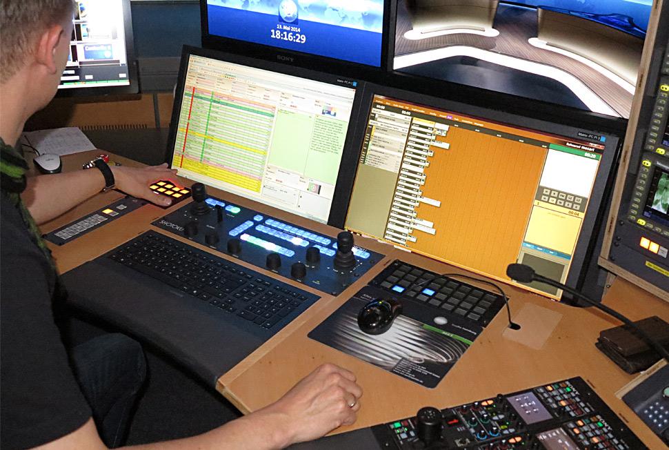 B_0514_TS_ARD_HR_Bildtechnik_2