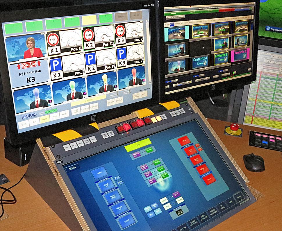 B_0514_TS_ARD_HR_Bildtechnik_4_Kamerasteuerung