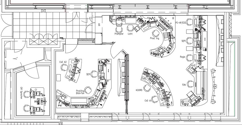 B_0514_TS_ARD_HR_Plan_2
