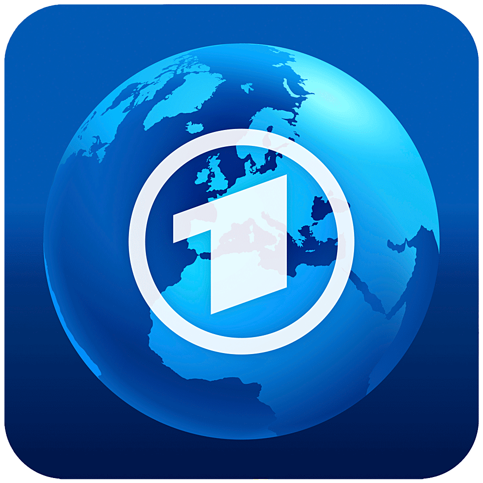 B_0514_TS_ARD_PF_Logo