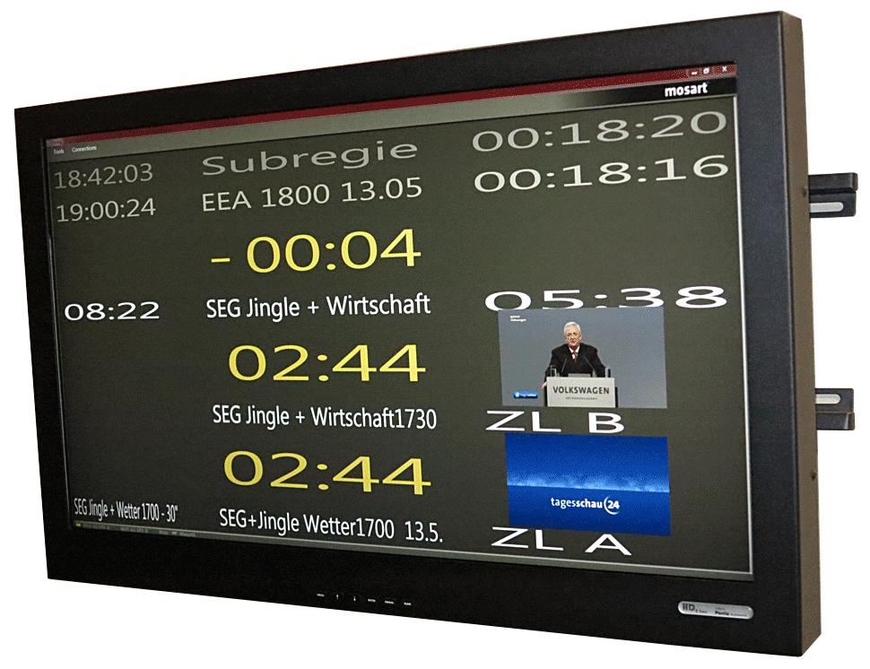 B_0514_TS_ARD_ST_Monitor_1