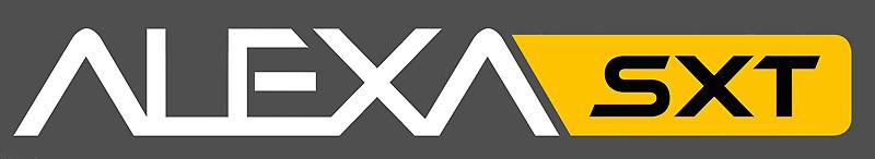 B_0315_Arri_Alexa_SXT_Logo
