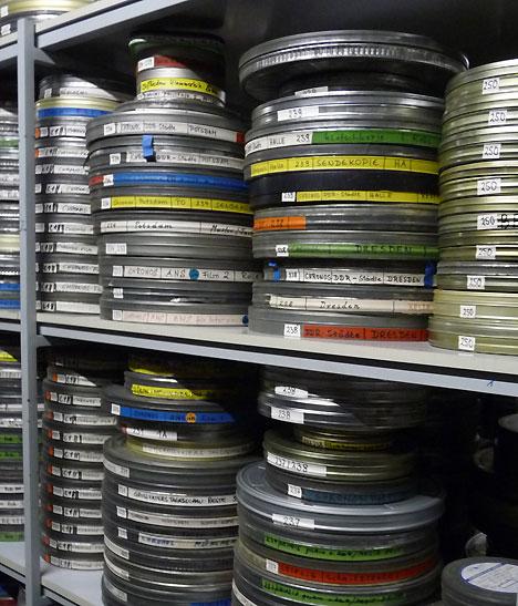 B_0309_Cinearchiv_Filmrolle