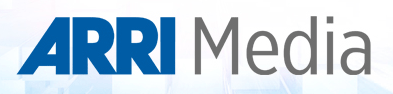 B_1215_Arri_Media_Logo