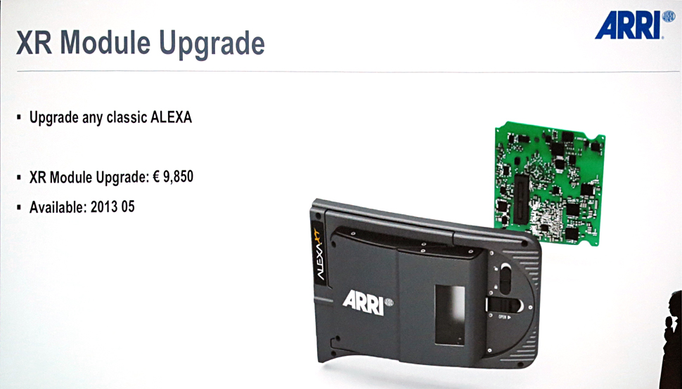 B_0113_Arri_Alexa_XT_Screen_XR_Upgrade