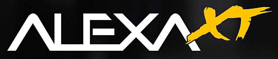 B_0313_Arri_Alexa_XT_Logo