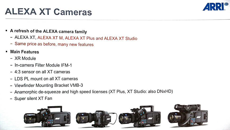 B_0113_Arri_Alexa_XT_Screen_LIneUp