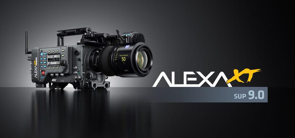 B_1113_Arri_Alexa-XT_SUP-9