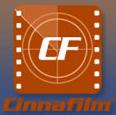 B_0509_Cinnafilm_Logo