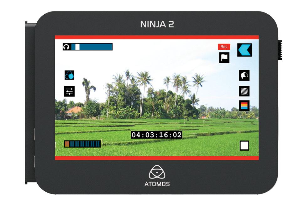 B_1212_Atomos_Ninja2_SmartMonitor
