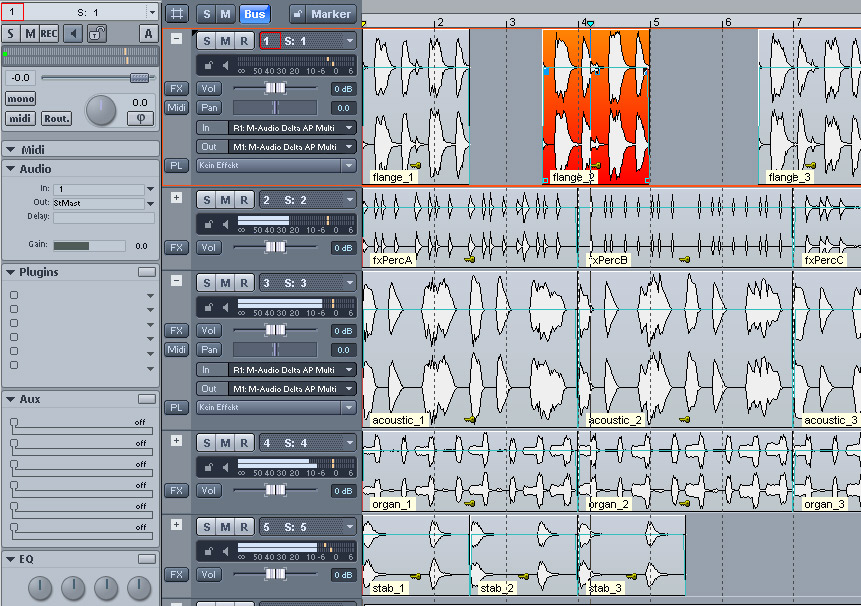 B_0608_Samplitude_arranger