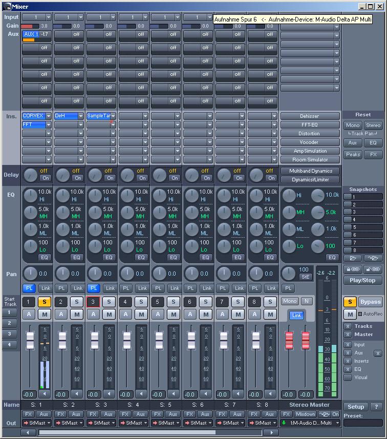 B_0608_Samplitude_mixer