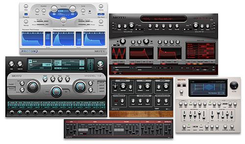 B_0608_DP_PI_Instruments