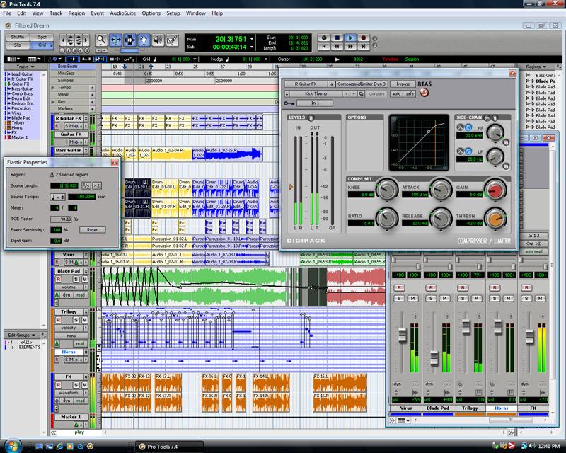 B_0608_screencap