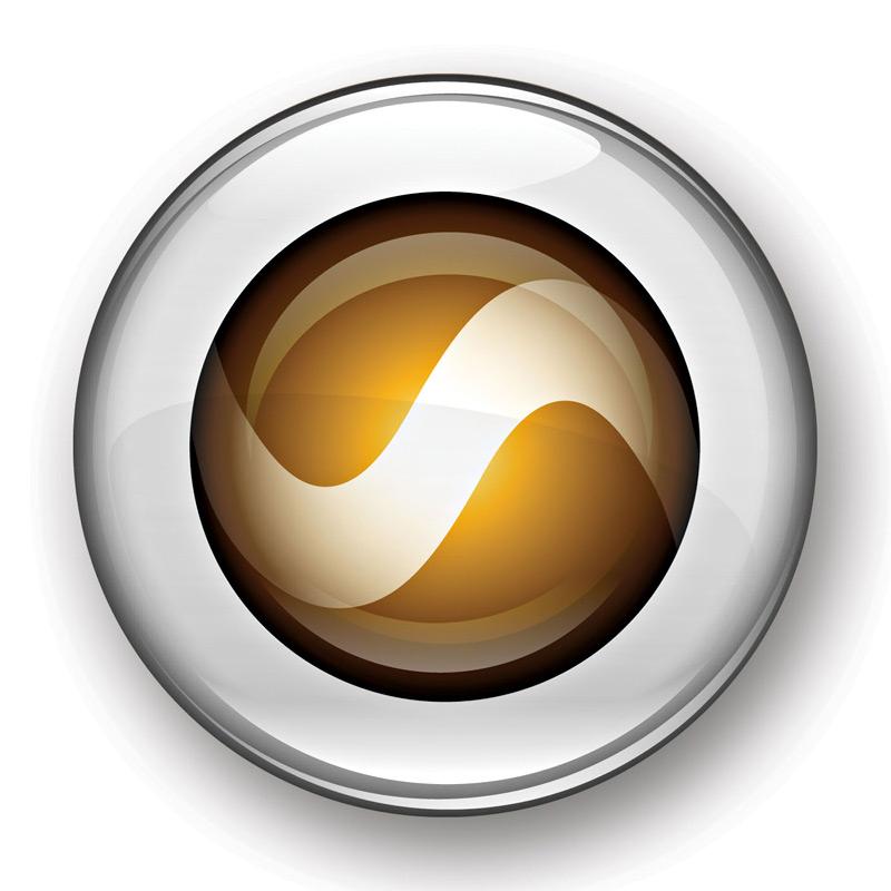 B_0708_ProTools_Logo