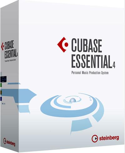 B_0608_Cubase_Essential
