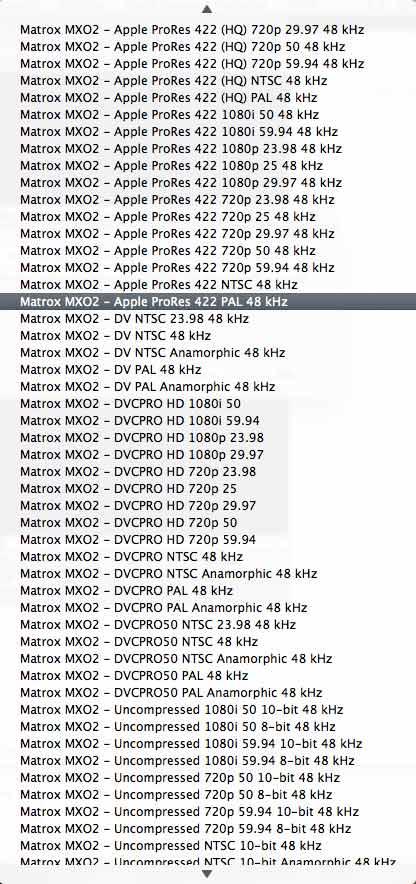 B_0209_MXO2_Screen_5