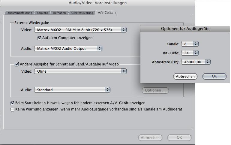B_0209_MXO2_Screen_6
