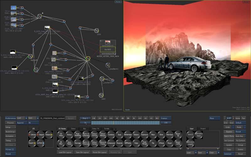12609926-B_0509_Autodesk_Flare_Screen2