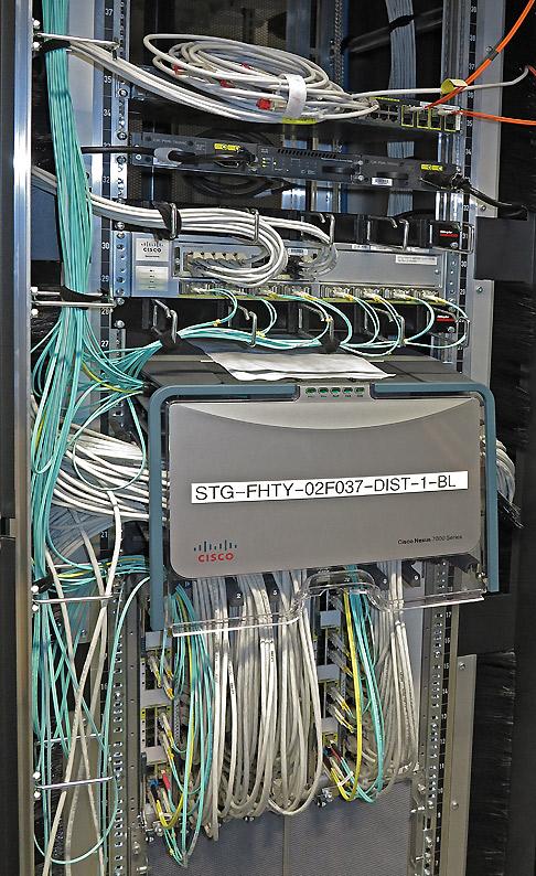 B_0812_SWR_N_Rechenzentrum_5_Switch