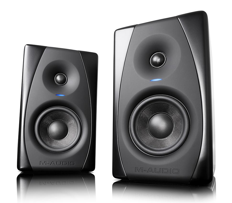 B_0712_M_Audio_Speaker