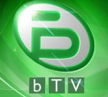 B_0408_Balkan_News_Logo_1