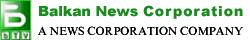 B_0408_Balkan_News_Logo_2