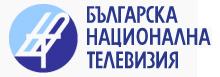 B_0408_NTV_Bulgaria_Logo