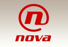B_0408_Nova_TV_Logo