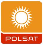 B_0408_Polsat_Logo
