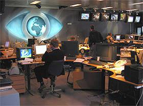 B_0903_DR_Newsroom_1