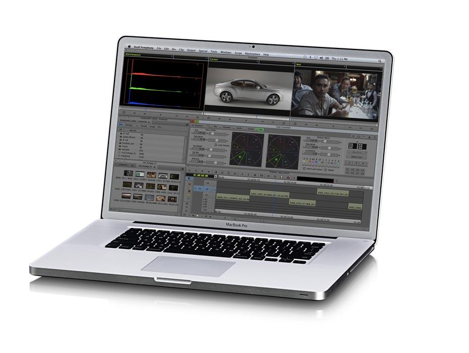 B_1111_Avid_Symphony_Laptop