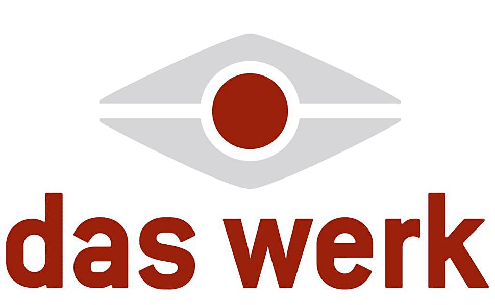 B_0112_Das_Werk_Logo