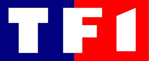 B_0505_TF1_Logo