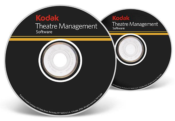 B_1006_Kodak_TMS_CDs