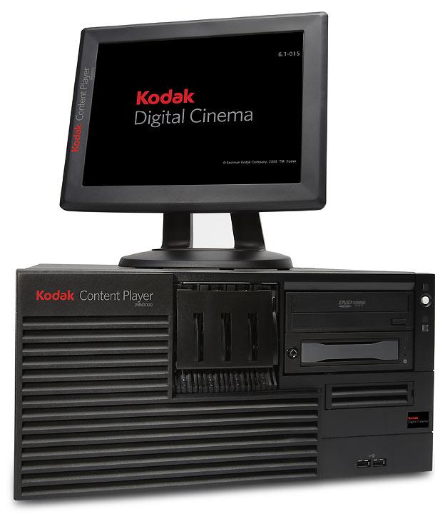 B_1006_Kodak_TMS_Player