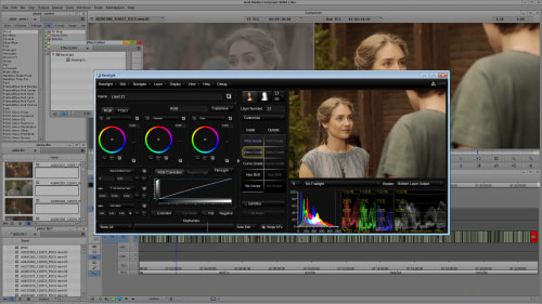 B_1013_Baselight_Avid_Windows_01