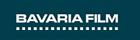 B_0103_Bavaria_Logo