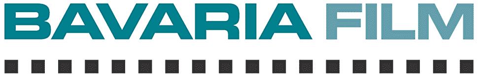 B_0114_Bavaria_Logo