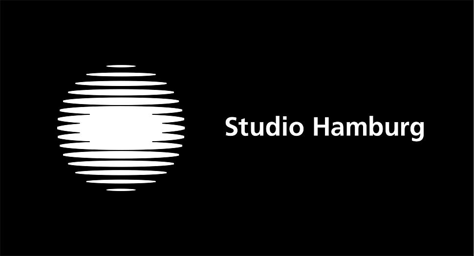 B_0114_Studio_Hamburg_Logo