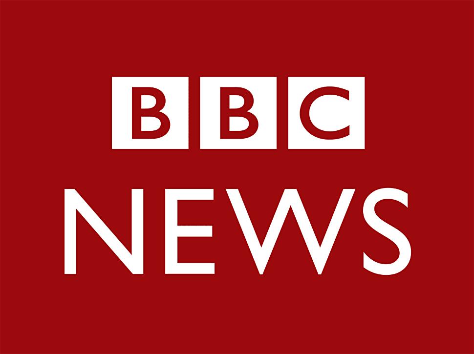 B_0215_BBC_Logo