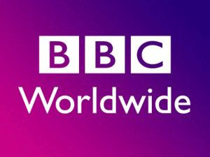 B_0711_BBC_WW_Logo