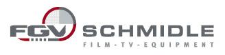 B_1107_FGV_Schmidle_Logo